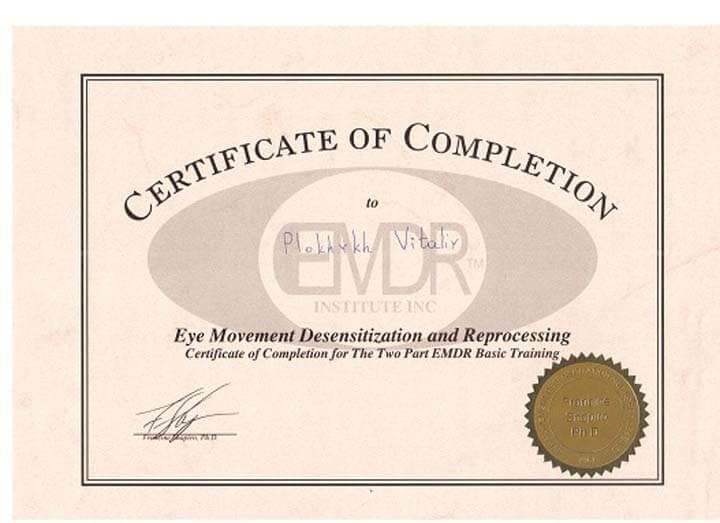 certificates img 4