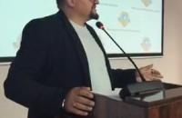 Региональный семинар на тему: «Роль спасателя»