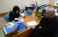 В Харькове подписан меморандум между Международной Антинаркотической Ассоциацией и Службой Пробации