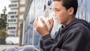 Які види наркотиків існують?