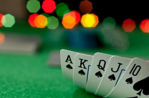 Treatment of gambling addiction in Poltava