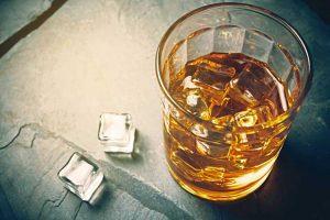 Лікування алкоголізму в Черкасах