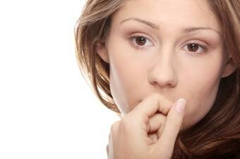 Treatment of female drug addiction